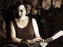 Jamie Stillway Trio live