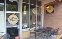 La Panza Café