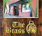 The Tale of The Horse Brass Pub