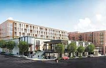 Portland Primed for Multifamily and Retail Development