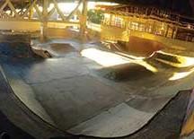 Burnside Skatepark celebrates 25 years with renovation