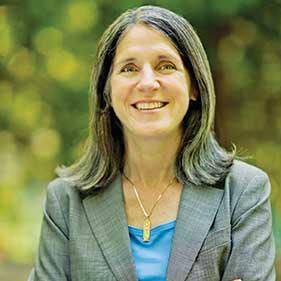 Julie Brim-Edwards