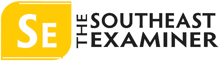 The Southeast Examiner of Portland Oregon