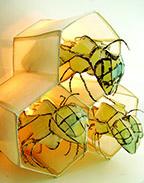 aRoll up Hive