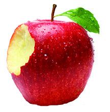 aapplebite